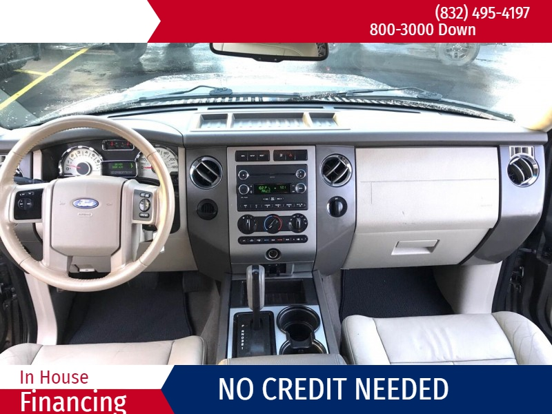 Ford Expedition 2014 price $3,000