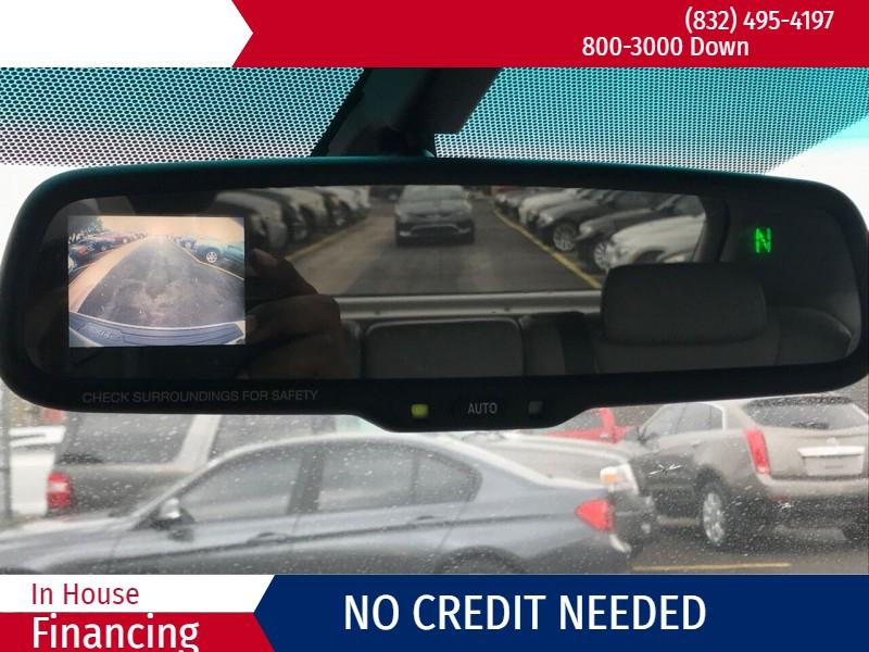 Lexus RX 350 2010 price $3,000
