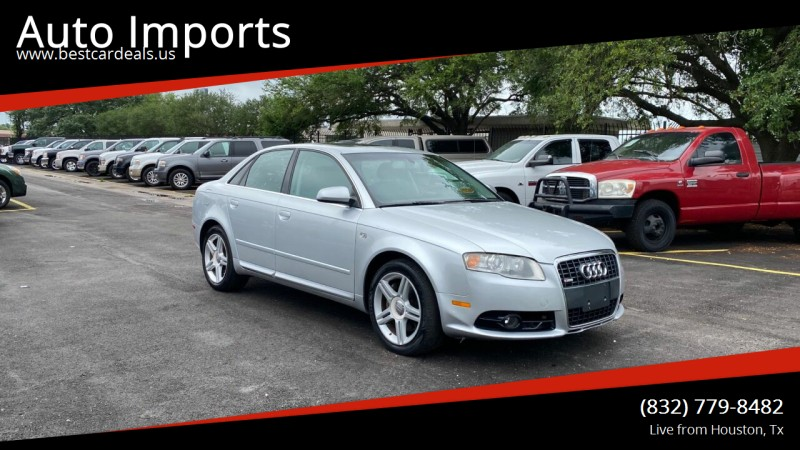 Cheap Used Cars Under 1 000 In Tx
