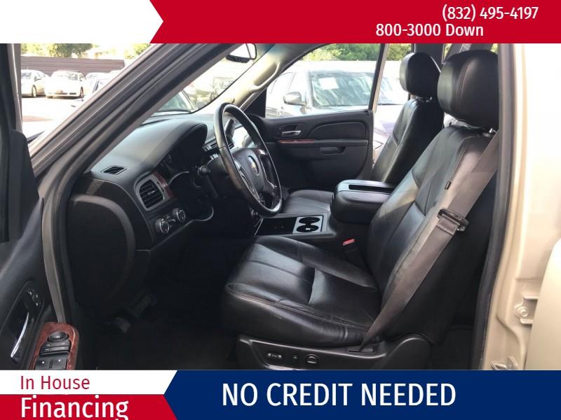 Chevrolet Tahoe 2013 price $1,500