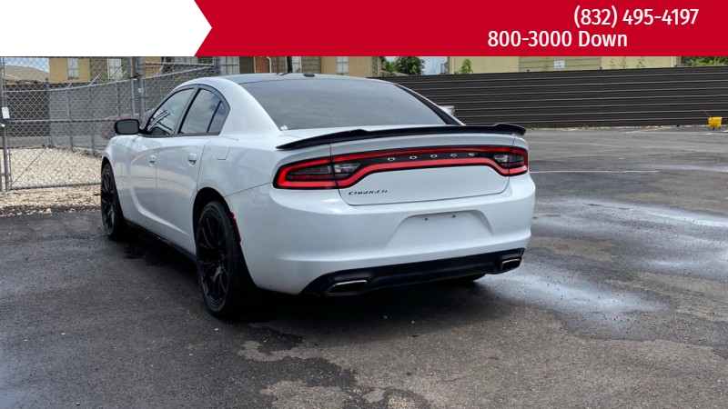 Dodge Charger 2015 price $5,000