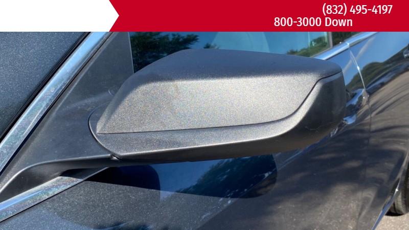 Chevrolet Malibu 2018 price $3,000