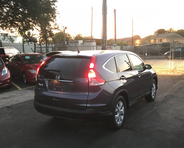 Honda CR-V 2013 price $2,000