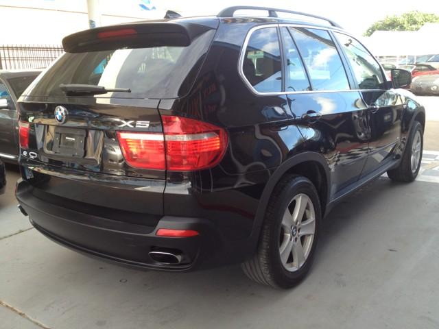 BMW X5 2007 price $800-$3000 Down