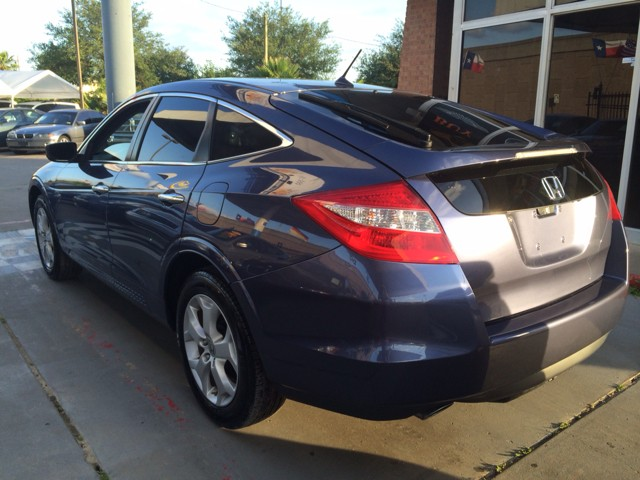 Honda Crosstour 2012 price $800-$3000 Down