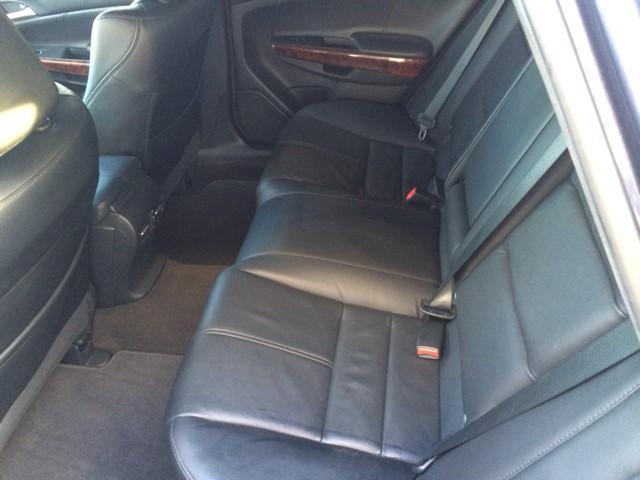 Honda Crosstour 2012 price $800-$3000 Down