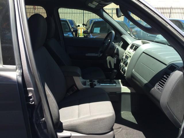 Ford Escape 2012 price $800-$3000 Down