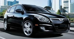 Hyundai Elantra Touring 2012 price $800-$3000 DOWN