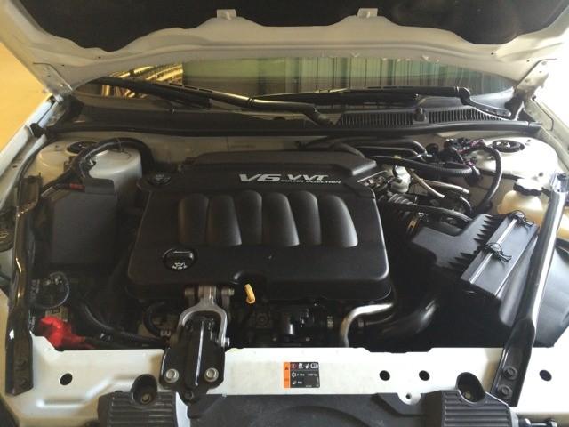 Chevrolet Impala 2013 price $800-$3000 Down