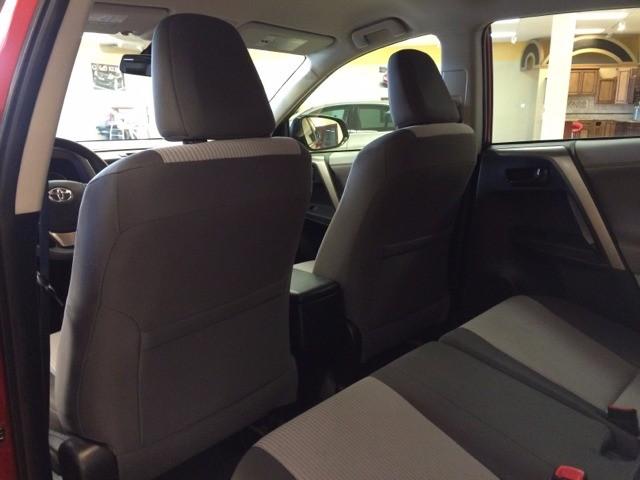 Toyota RAV4 2013 price AS LOW AS $800 DOWN