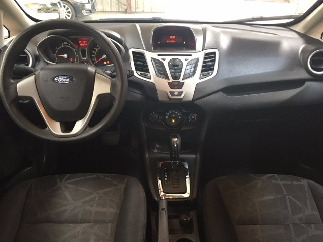 Ford Fiesta 2012 price $800-$1500 DOWN