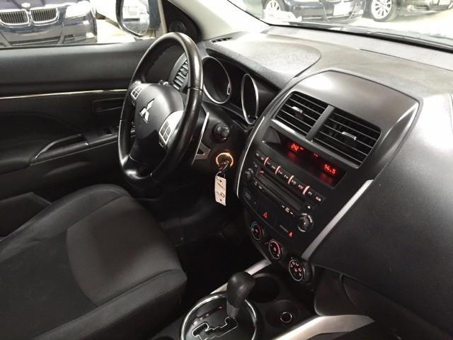Mitsubishi Outlander Sport 2013 price $1500-$2500 DOWN