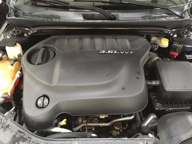 Chrysler 200 2012 price $800-$3000 Down