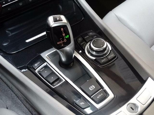 BMW 5 Series Gran Turismo 2011 price $13,500