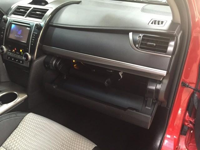 Toyota Camry 2012 price $800-$3000 DOWN