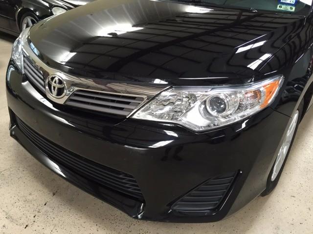 Toyota Camry 2012 price CALL 281-978-2137