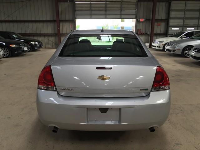 Chevrolet Impala 2012 price $800-$3000 DOWN