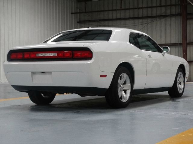 Dodge Challenger 2010 price As Low As $995 Down