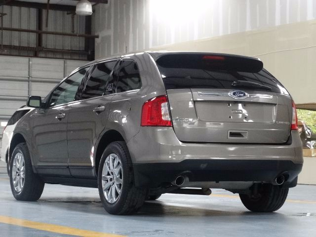 Ford Edge 2012 price $800-$3000 Down