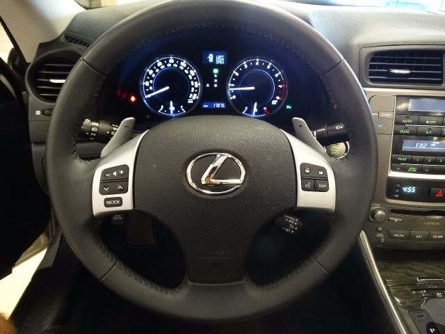 Lexus IS 250C 2012 price $800-$3000 Down
