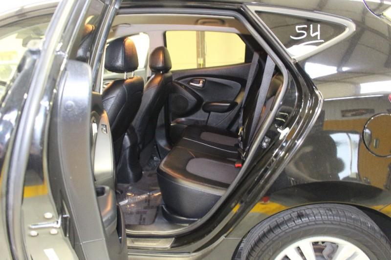 Hyundai Tucson 2013 price $800-$3000 Down