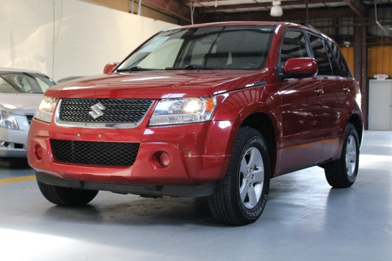 Suzuki Grand Vitara 2012 price CALL 281-978-2137