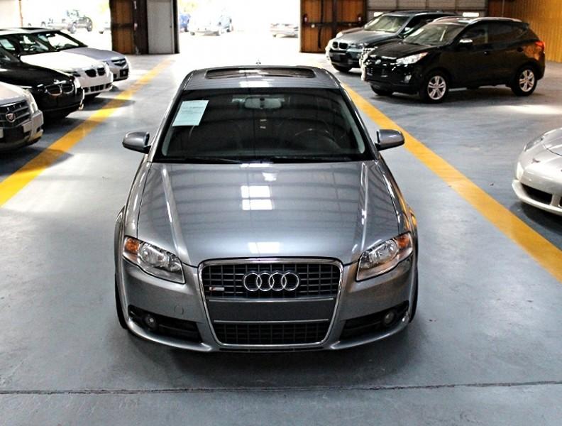 Audi A4 2008 price $800-$3000 Down