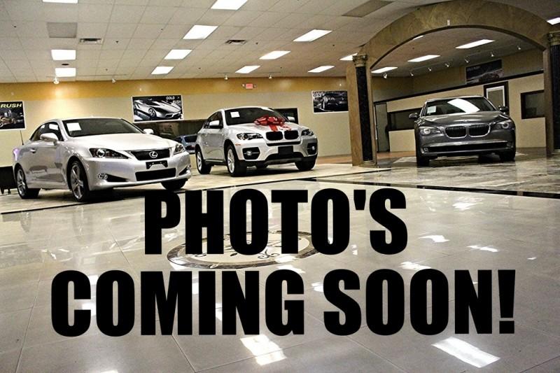 Dodge Challenger 2013 price $800-$3000 Down