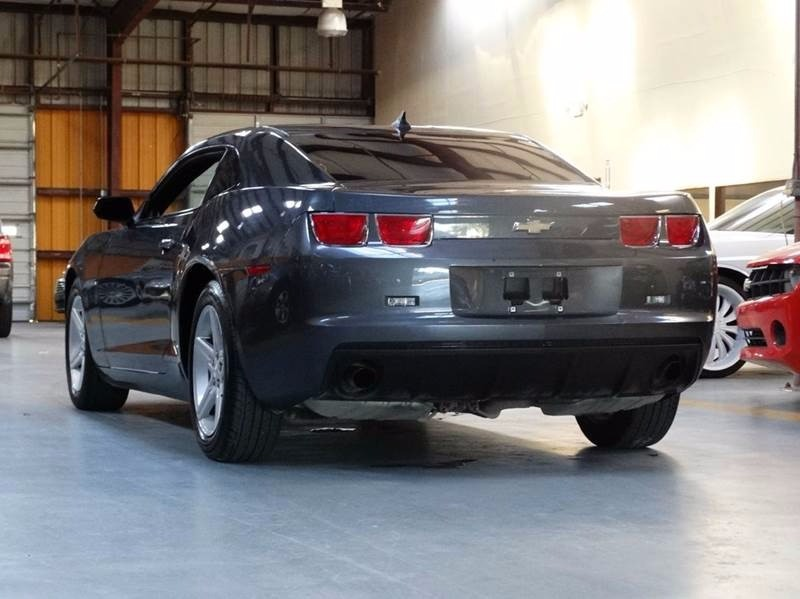 Chevrolet Camaro 2011 price $800-$3000 DOWN