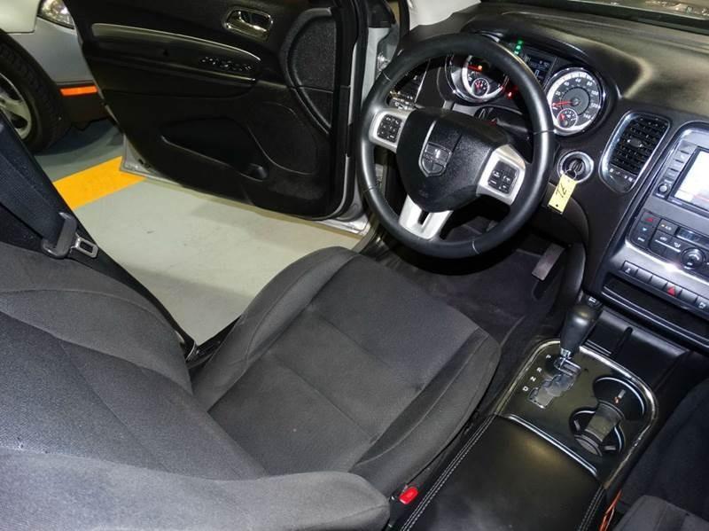 Dodge Durango 2013 price $800-$3000 Down