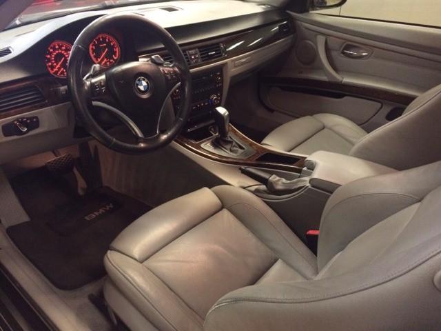 BMW 3 Series 2009 price $800-$3000 Down