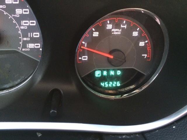 Dodge Avenger 2012 price $800-$3000 Down