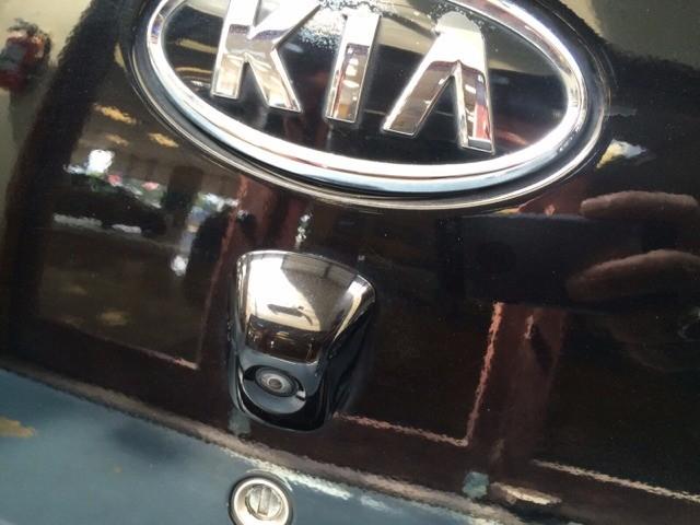 Kia Rio 2012 price $800-$3000 Down