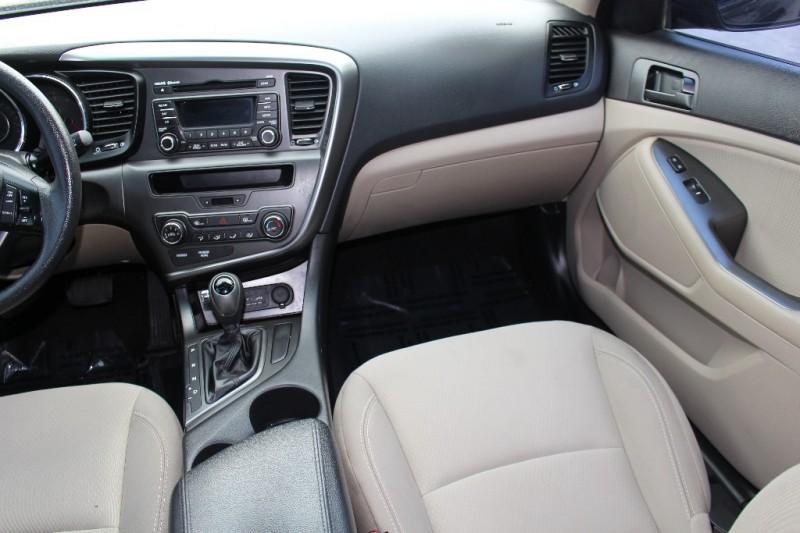 Kia Optima 2013 price $800-$3000 Down