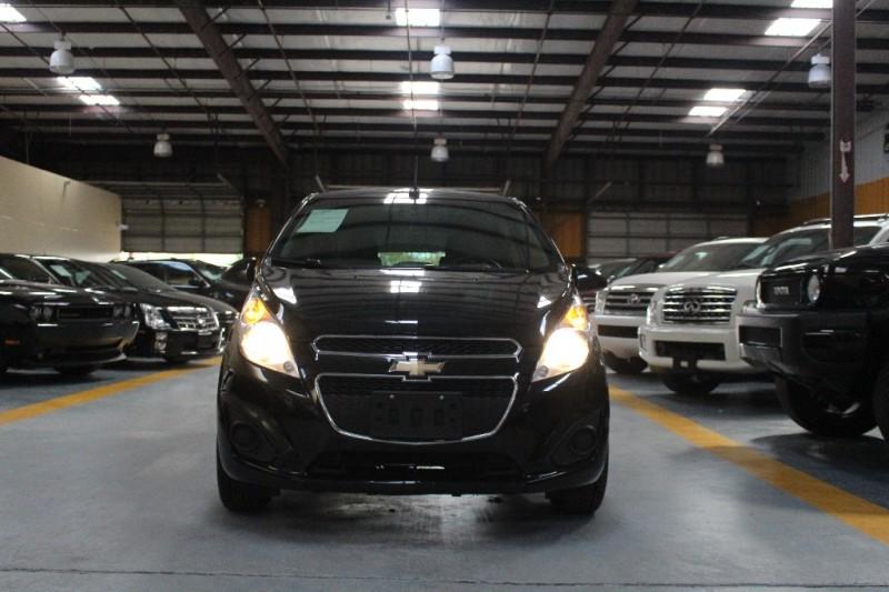 Chevrolet Spark 2014 price $800-$3000 Down