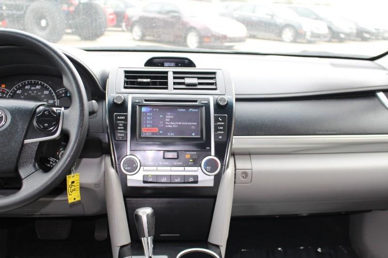 Toyota Camry 2013 price $995-$2500 Down