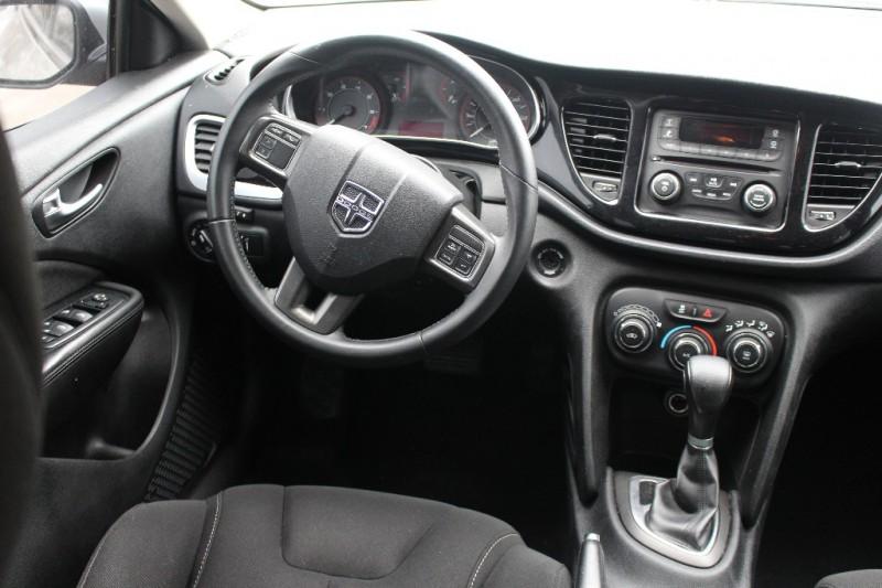 Dodge Dart 2013 price $800-$3000 Down
