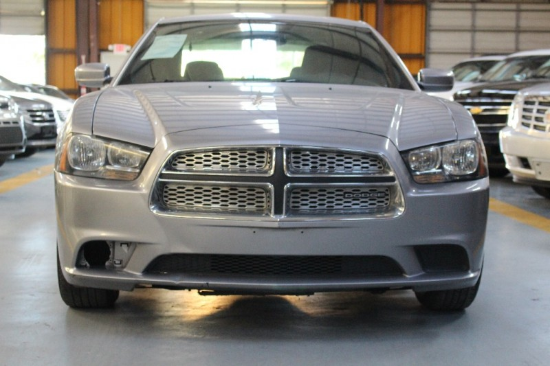 Dodge Charger 2011 price $800-$3000 DOWNow As $350 Mont