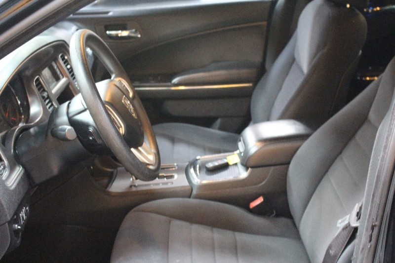 Dodge Charger 2011 price $800-$3000 Down