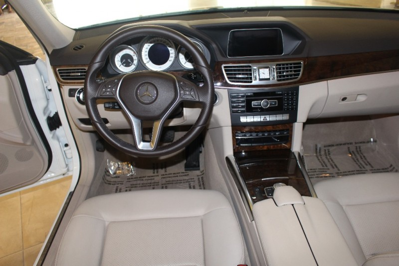 Mercedes-Benz E-Class 2014 price As Low as $995 Down