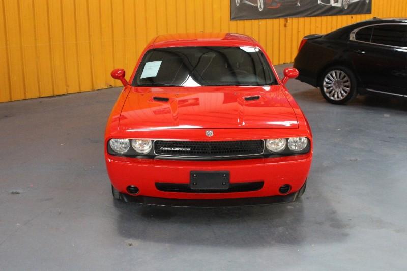 Dodge Challenger 2010 price $995-$2500 Down