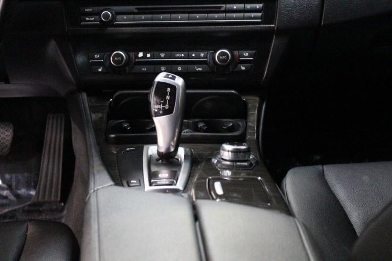 BMW 5 Series 2011 price $1800-$2500 Down