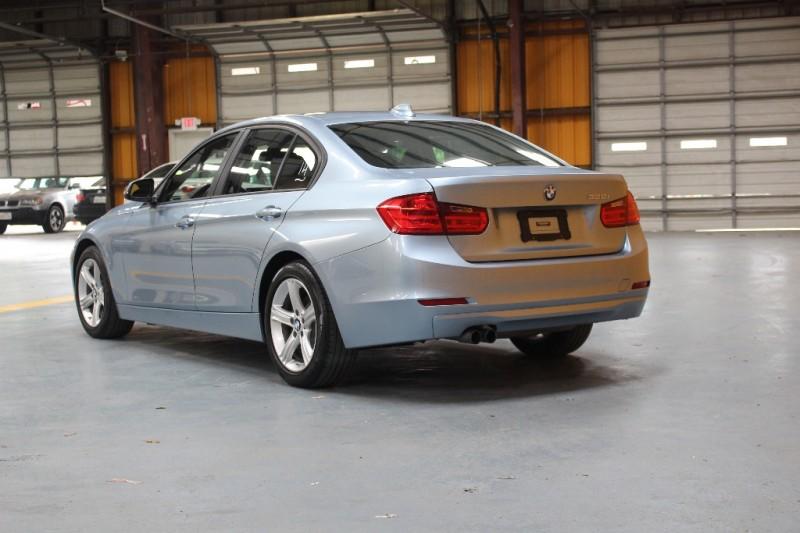 BMW 3 Series 2012 price $1800-$2500 Down