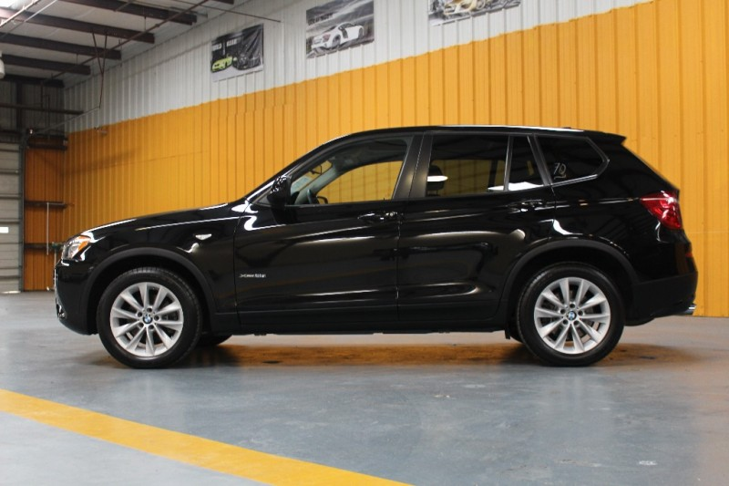 BMW X3 2013 price $800-$3000 Down