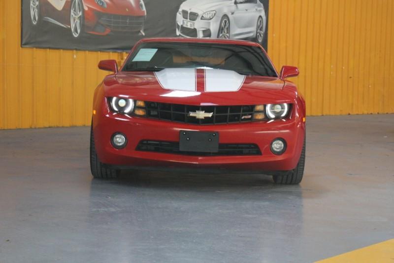 Chevrolet Camaro 2010 price $800-$3000 DOWN
