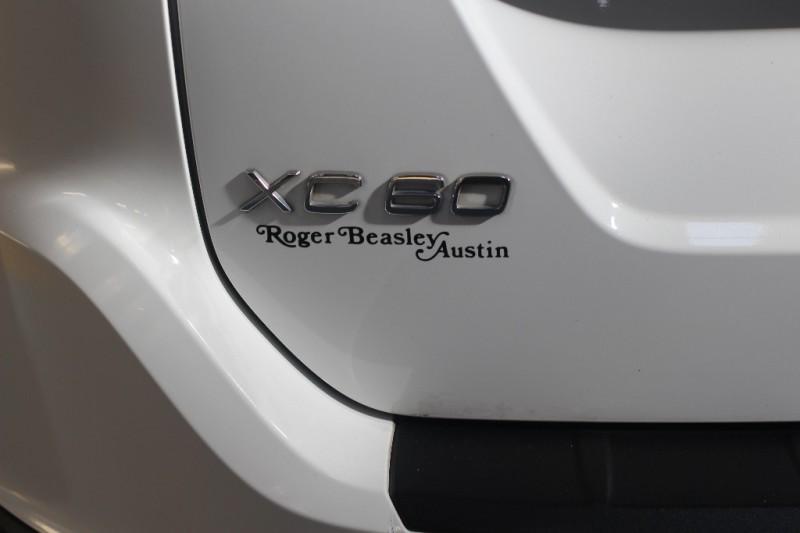 Volvo XC60 2012 price $13,995