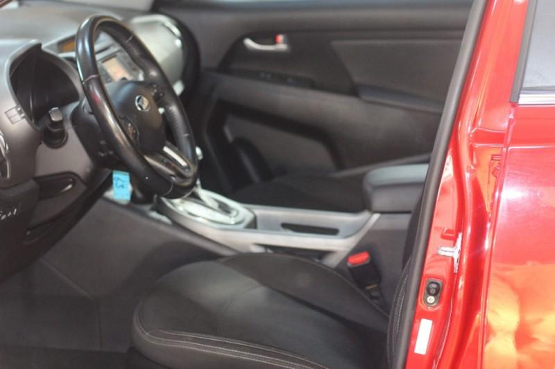 Kia Sportage 2014 price $800-$3000 Down