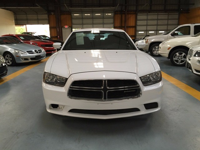 Dodge Charger 2012 price $800-$3000 Down