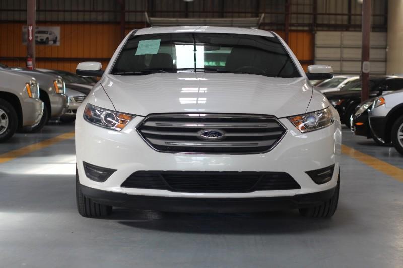 Ford Taurus 2015 price $800-$3000 Down