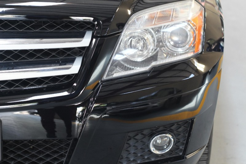 Mercedes-Benz GLK-Class 2012 price As Low as $995 Down